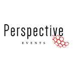 Perspective Events